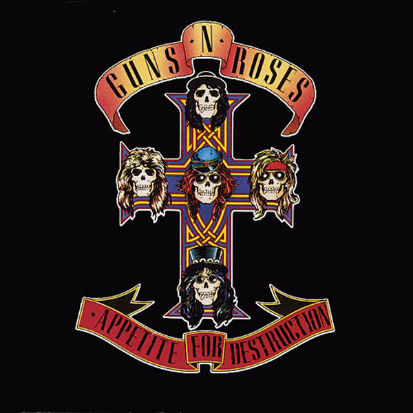 Appetite+for+Destruction