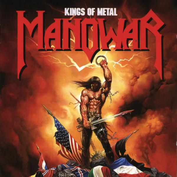 Manowar-manowar-25589986-953-953